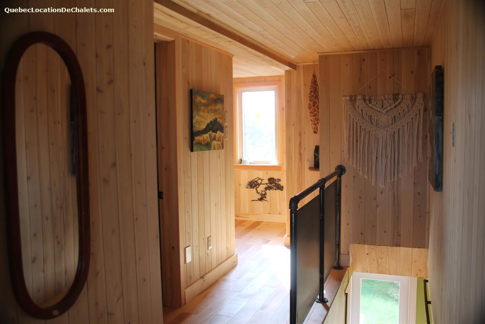 cottage rental Îles-de-la-Madeleine, Fatima (pic-15)