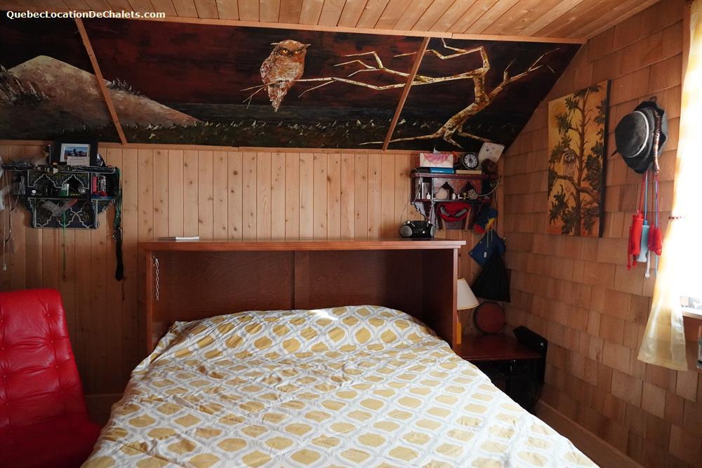 cottage rental Îles-de-la-Madeleine, Fatima (pic-14)