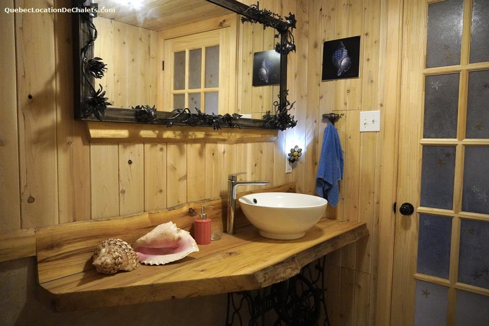 cottage rental Îles-de-la-Madeleine, Fatima (pic-18)