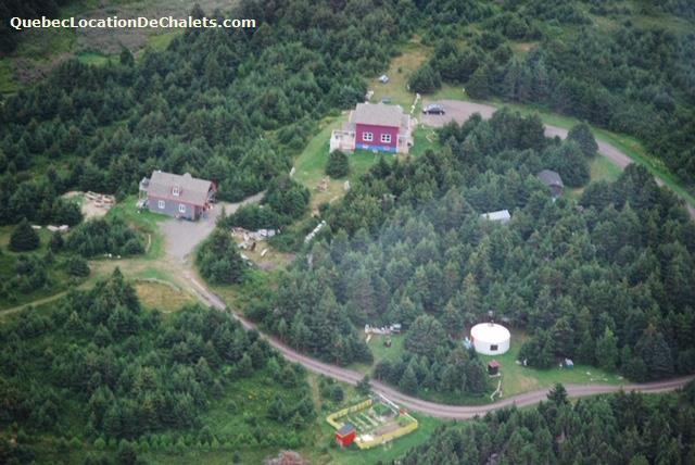 cottage rental Îles-de-la-Madeleine, Fatima (pic-4)