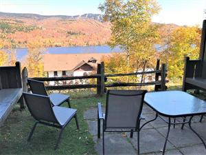 Cottage rental | Entire Suite - Stunning View on Lake