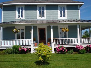 cottage rentals Lotbinière, Chaudière Appalaches