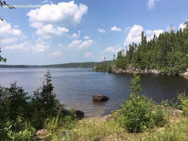 chalet à louer Saguenay-Lac-St-Jean, Saguenay (pic-12)