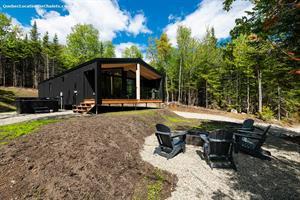 Cottage rental | Cottage 10375