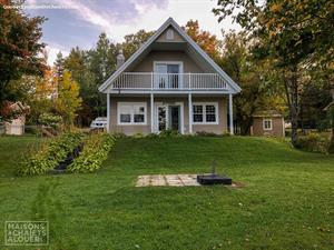 cottage rentals Saint-Claude, Estrie/Cantons-de-l'est