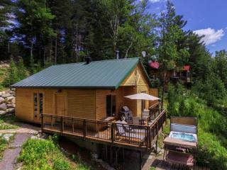 Cottage rental | Cottage 10428