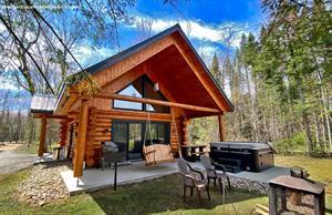Cottage rental | Batelier