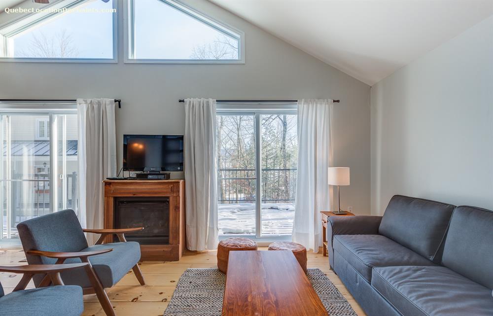 cottage rental Estrie/Cantons-de-l'est, Lac Brome (pic-6)