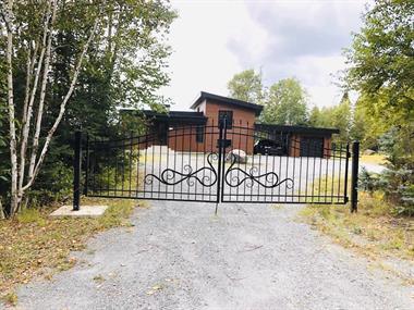 cottage rentals Lantier, Lanaudière