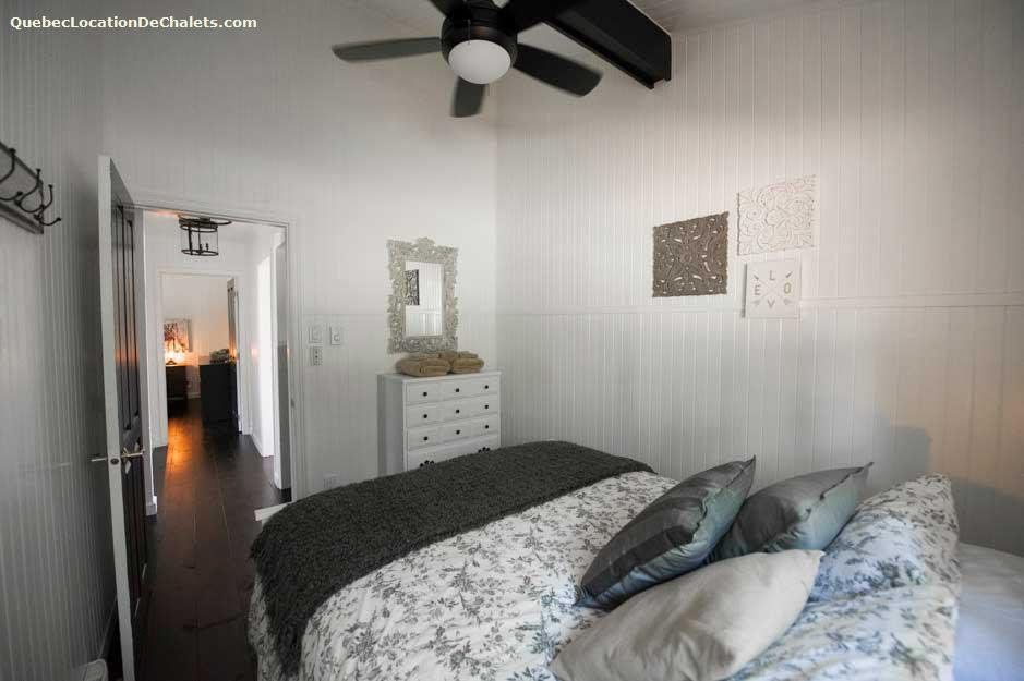 cottage rental Laurentides, Harrington (pic-5)