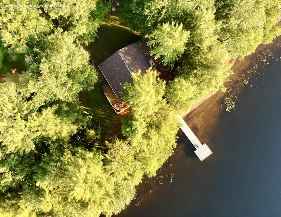 cottage rental Laurentides, Harrington (pic-18)
