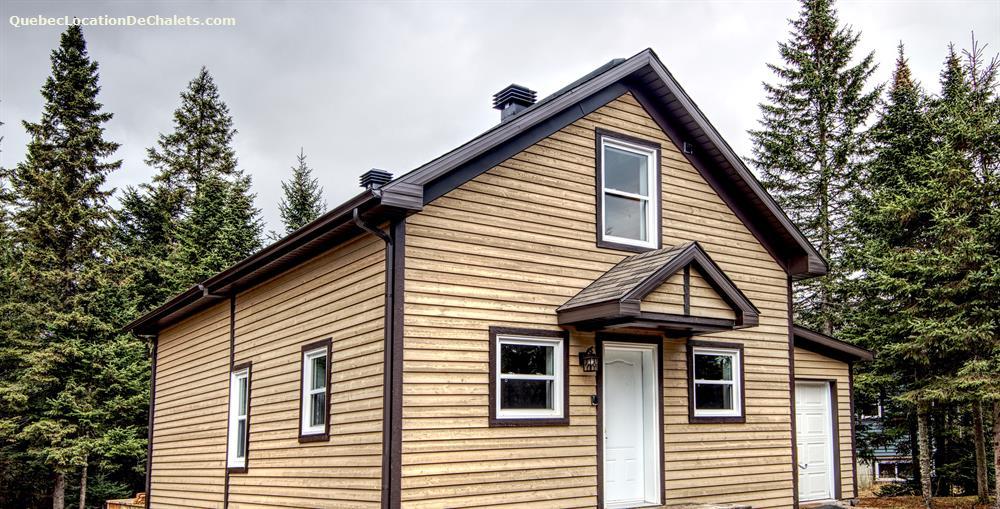 cottage rental Québec, Shannon (pic-15)