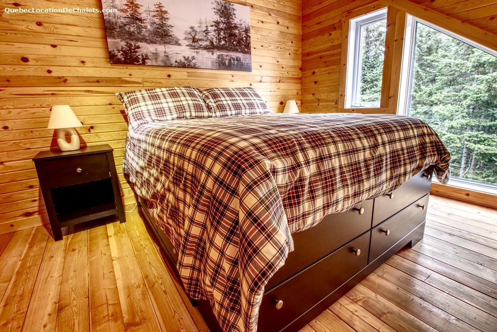 cottage rental Québec, Shannon (pic-11)