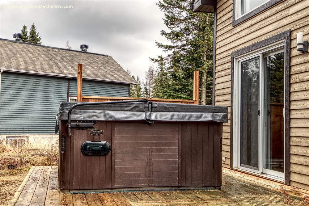 cottage rental Québec, Shannon (pic-14)