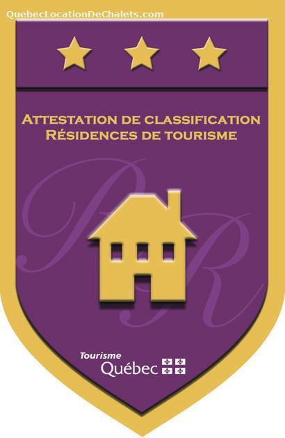 chalet à louer Charlevoix, La Malbaie- Pointe au Pic (pic-2)
