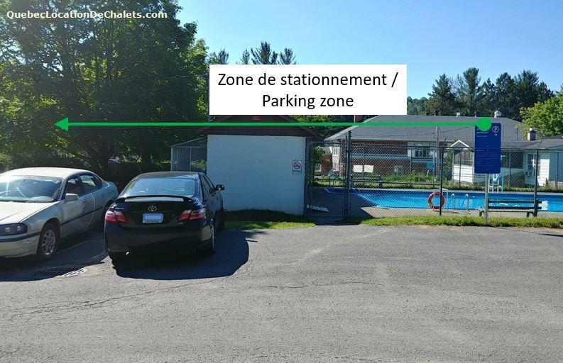 cottage rental Estrie/Cantons-de-l'est, Coaticook (pic-11)