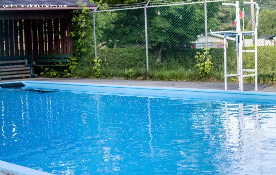 cottage rental Estrie/Cantons-de-l'est, Coaticook (pic-7)