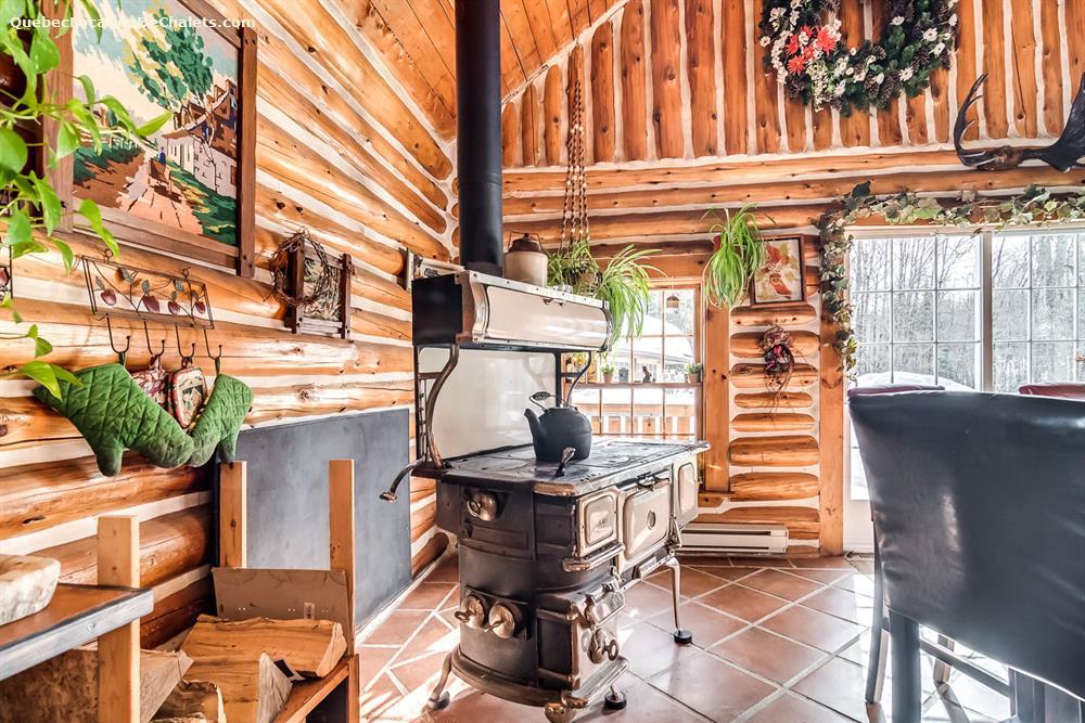 cottage rental Outaouais, lac sainte-marie (pic-16)