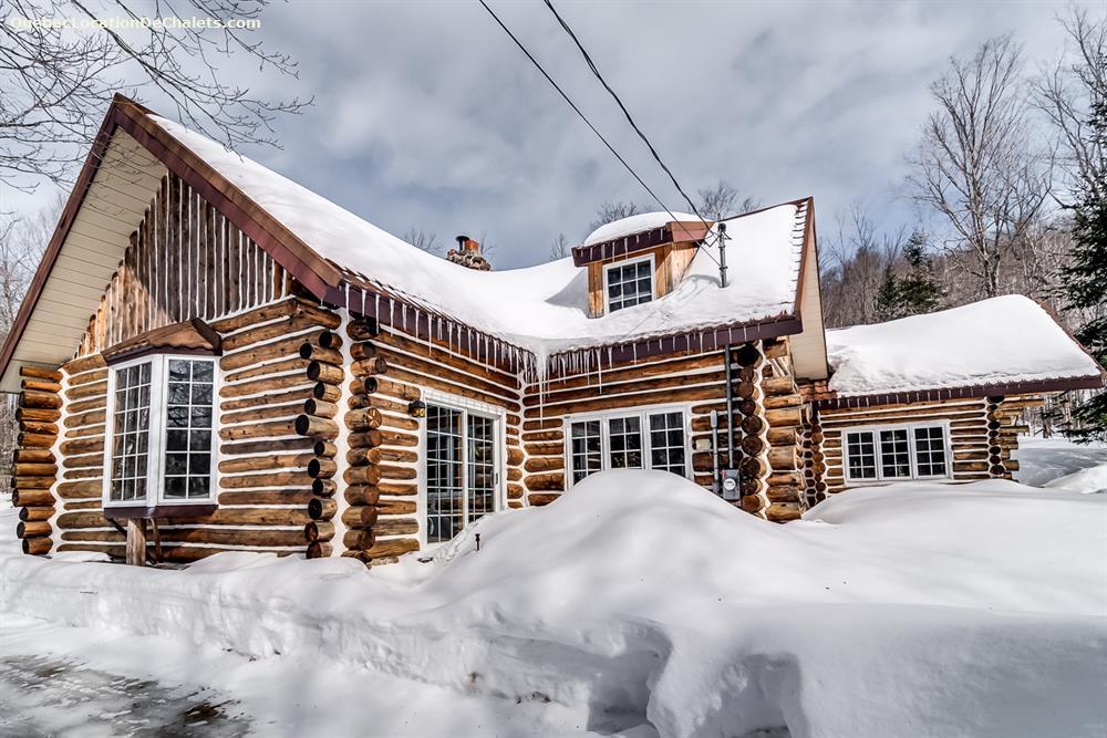 cottage rental Outaouais, lac sainte-marie (pic-17)