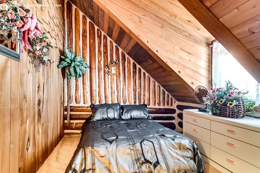 cottage rental Outaouais, lac sainte-marie (pic-18)