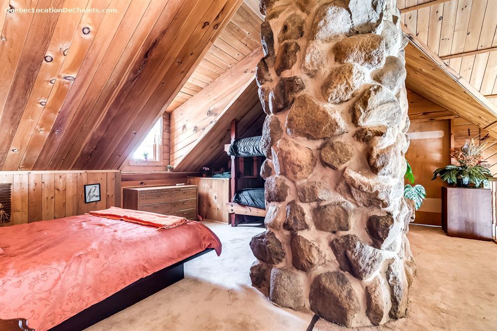 cottage rental Outaouais, lac sainte-marie (pic-9)