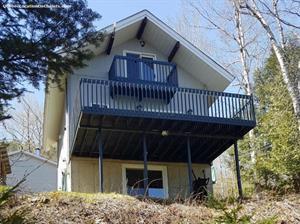 Cottage rental | Cottage 10724