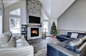 Cottage rental   Cottage 10727