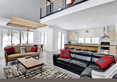 Cottage rental   Cottage 10728