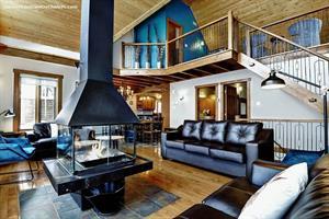 Cottage rental   Cottage 10730