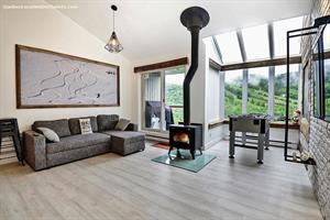 Cottage rental   Cottage 10731