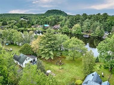 Cottage rental | **40% OFF on weekdays** / Cottage WATERSIDE