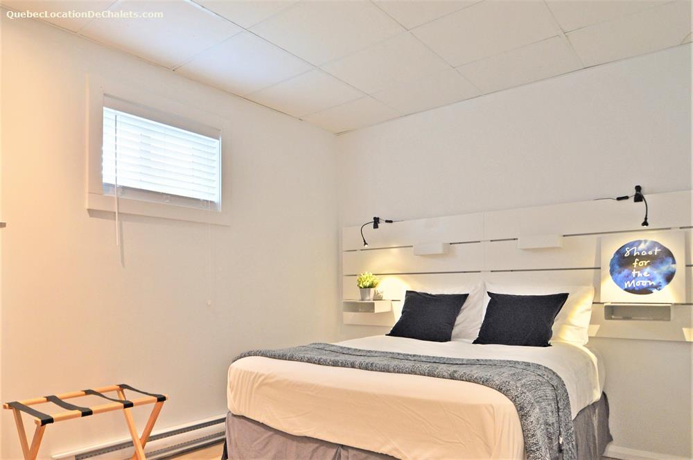 cottage rental Charlevoix, Baie-Saint-Paul (pic-12)