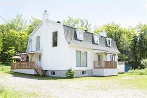 Cottage rental | Cottage 10745