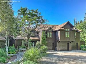 Cottage rental | Cottage 10759