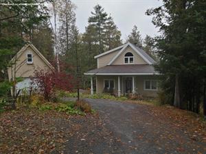 Cottage rental | Cottage 10762