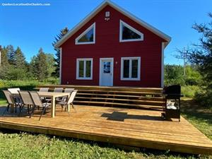 Cottage rental | Cottage 10771
