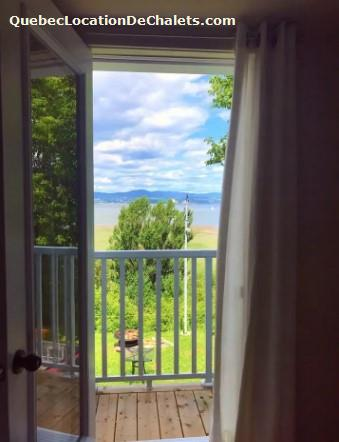 cottage rental Québec, Lévis (pic-16)