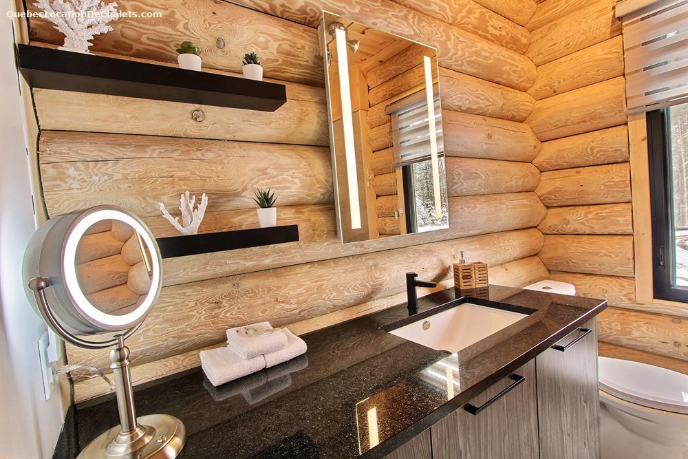 cottage rental Québec, Sainte-Christine d'Auvergne (pic-7)