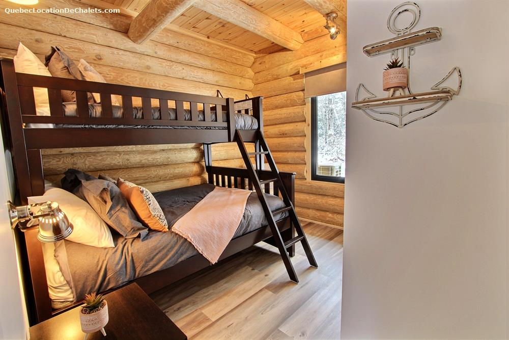 cottage rental Québec, Sainte-Christine d'Auvergne (pic-8)
