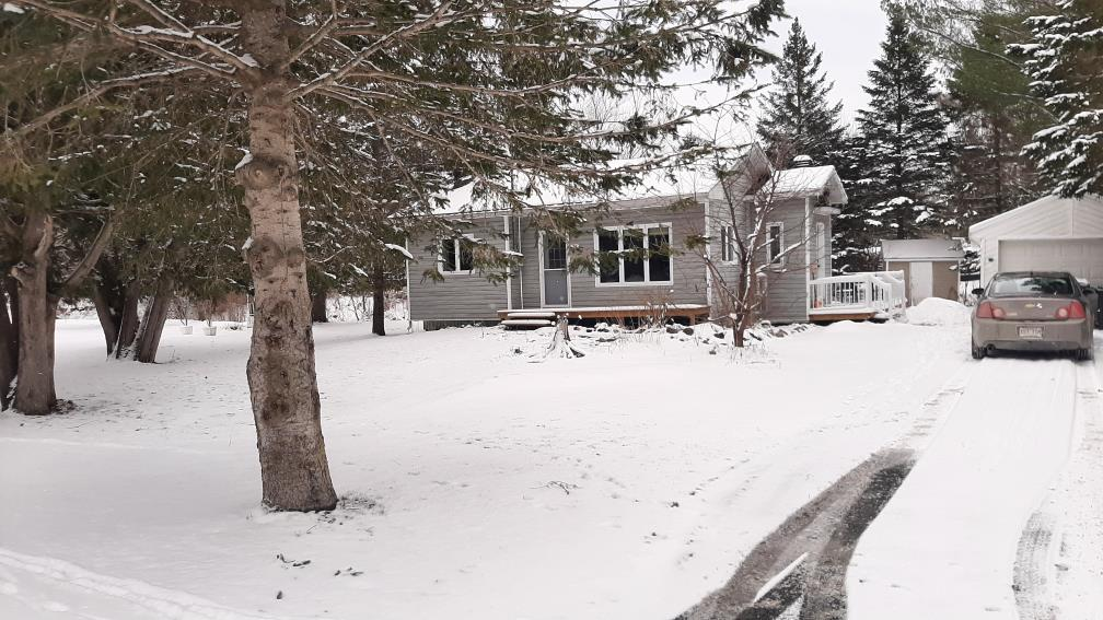 cottage rental Estrie/Cantons-de-l'est, Asbestos (pic-17)