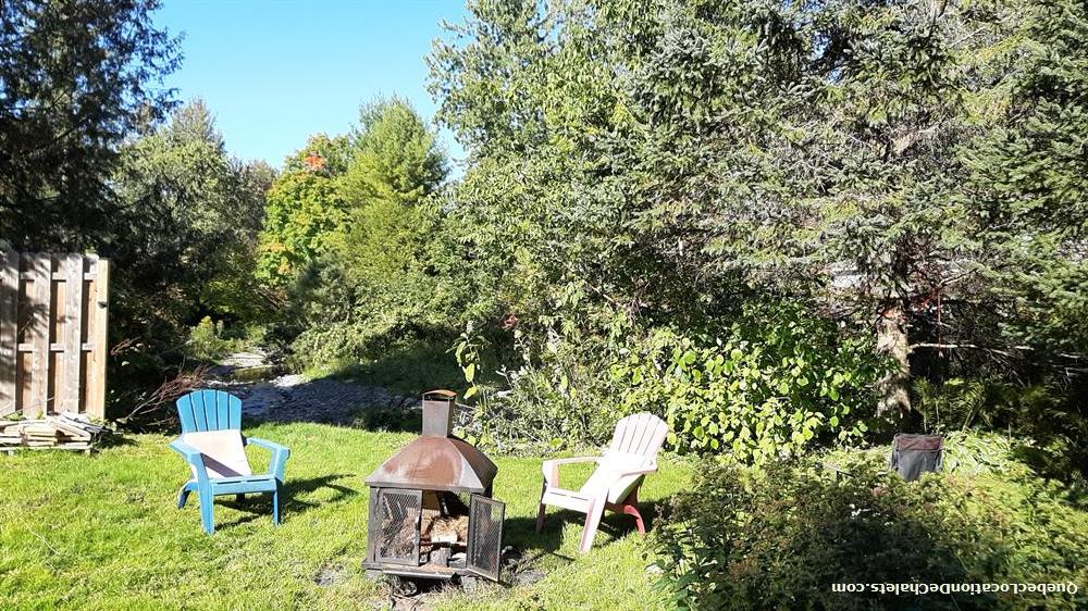 cottage rental Estrie/Cantons-de-l'est, Asbestos (pic-8)