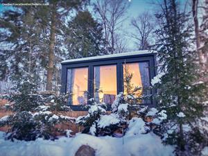 Cottage rental | Bel Air, restaurants, grocery store, massages, farm