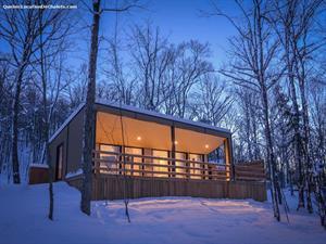 Cottage rental | Bel Air, restaurants, grocery store, lake access, kayak
