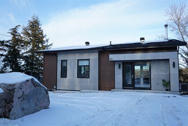 Cottage rental | Bel Air, spa, restaurants, outdoor pool, kayak, paddleboard