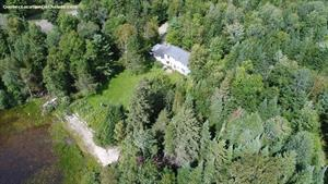 cottage rentals with last minute deals Nominingue, Laurentides