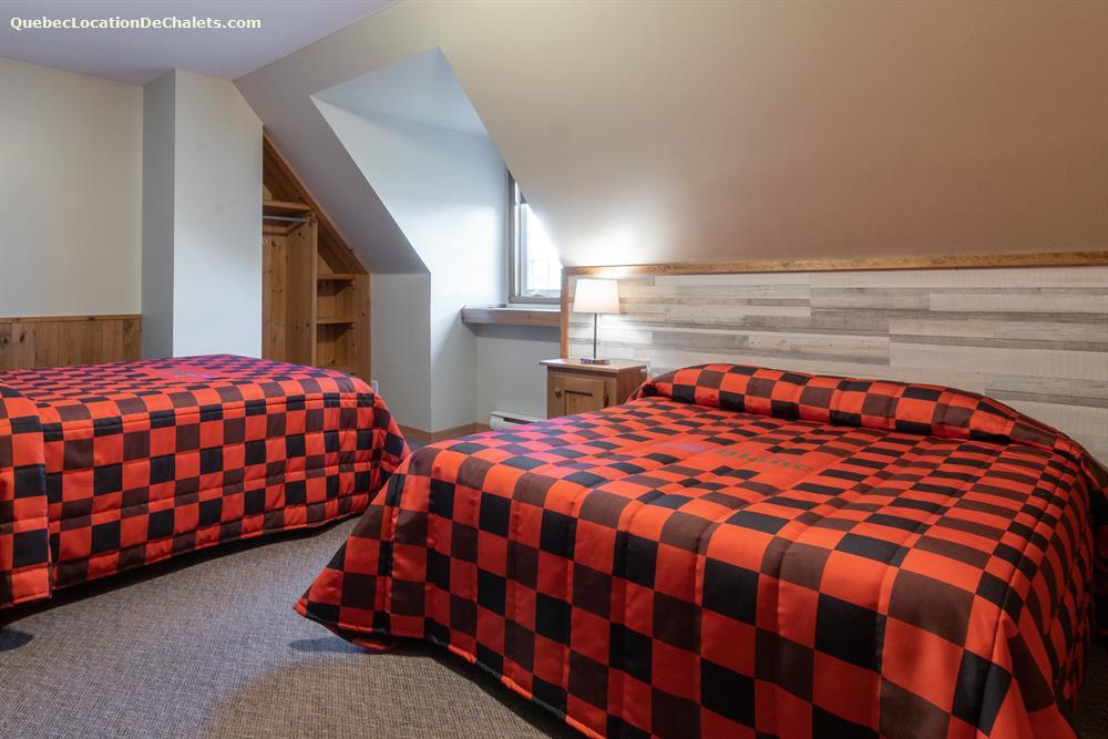 cottage rental Mauricie, Saint-Alexis-des-Monts (pic-5)