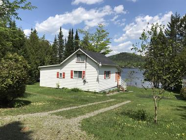 cottage rentals Adstock, Chaudière Appalaches