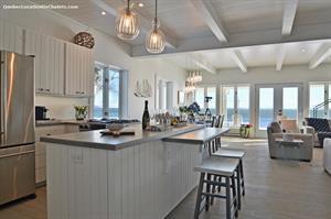 Cottage rental | Cottage 10946