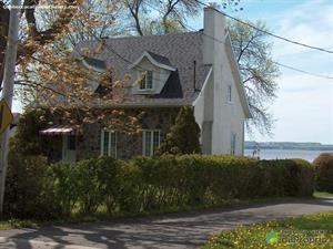 cottage rentals Saint-Antoine-de-Tilly, Chaudière Appalaches