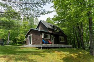 Cottage rental | The Cottage 11029